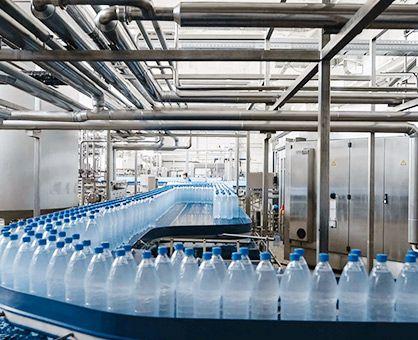 Zhangjiagang Wellpack Machinery Co., Ltd.