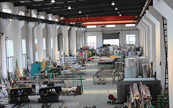 Wellpack Machinery